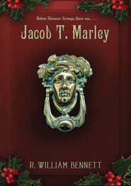 Book Review: Jacob T. Marley