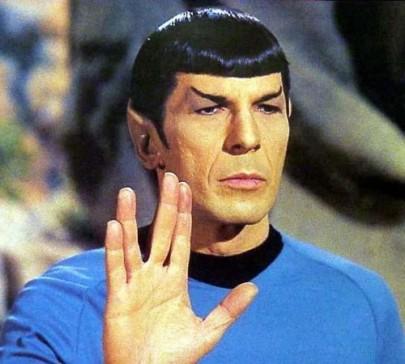 Star-Trek-500x450
