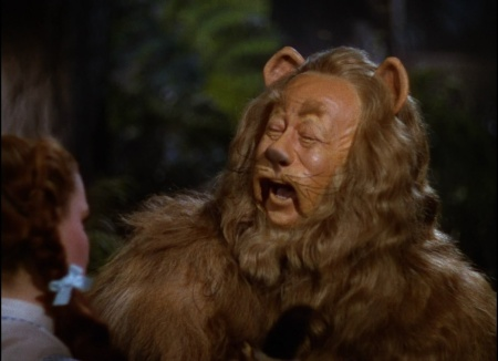 Cowardly-Lion