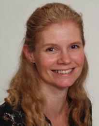 Julie L Casey