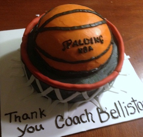 bball-cake1