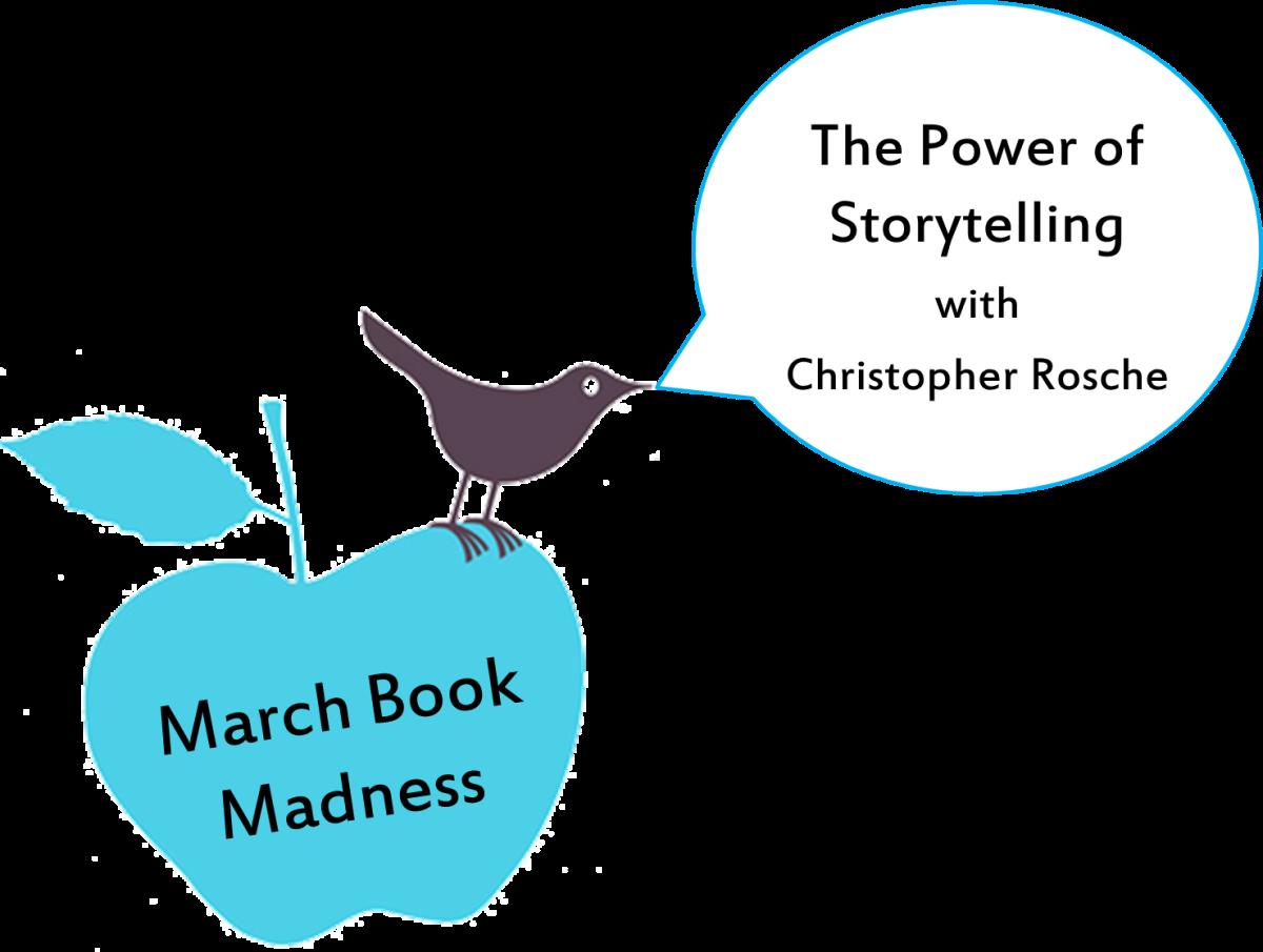 MBM: The Power of Storytelling, by ChristopherRosche