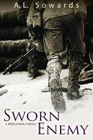 Cover_FRONT_Sworn Enemy_lr