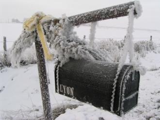 mailbox800