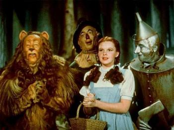 The-Wizard-of-Oz-the-wizard-of-oz-4826523-1024-768