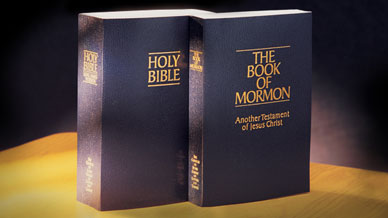 king-james-bible-and-book-of-mormon-388x218.jpg_0