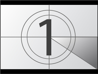 COUNTDOWN1.jpg