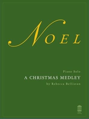 Noel Cover PS