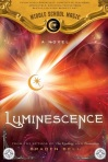 Luminescence, by Braden Bell