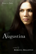 Augustina by Rebecca Belliston