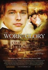 Work and the Glory Movie