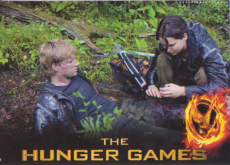 Peeta-and-Katniss-the-hunger-games-movie-29587091-500-360