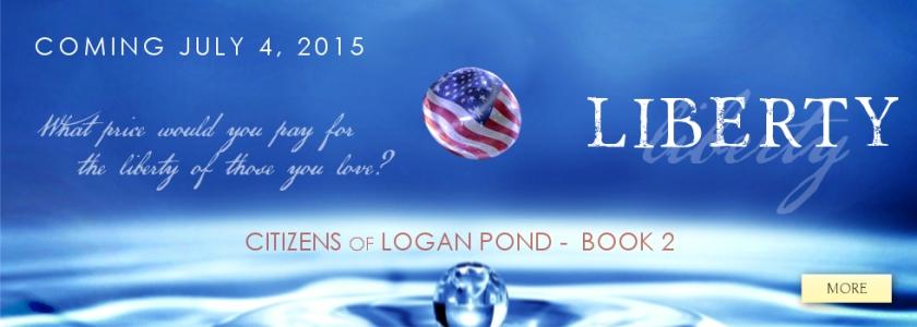libertywebsite1