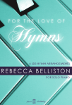 For the Love of Hymns 400