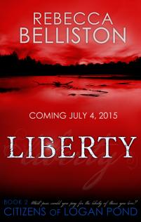 Liberty 400a