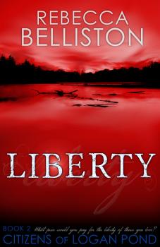 Libertyn 400