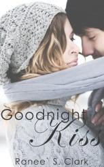 Goodnight Kiss by Ranee S Clark