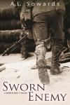 Sworn Enemy by A.L. Sowards
