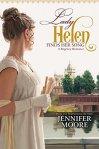 Finding Helen by Jennifer MOore