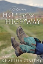 cover-between-hope-and-the-highway