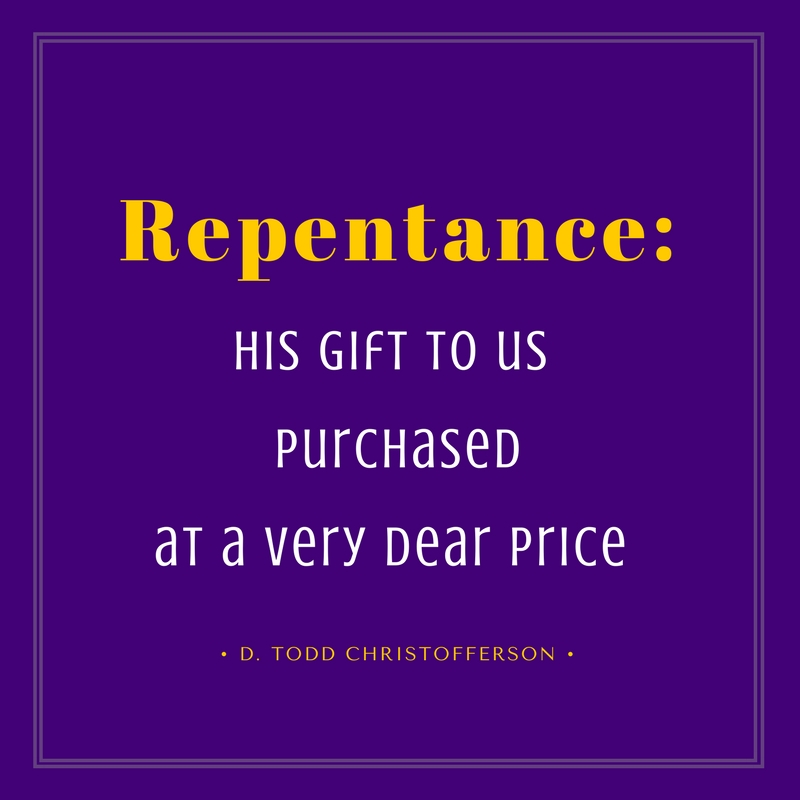 16Oct Christofferson Repentance