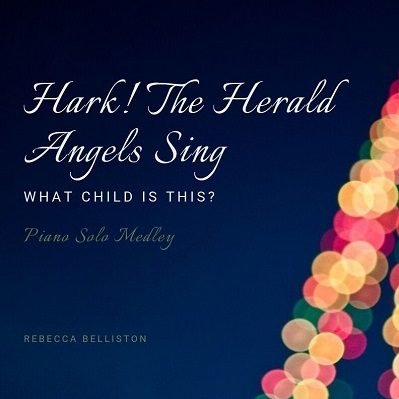 Hark Medley cover mp3